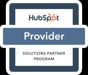 Hubspot Partner in Orange County