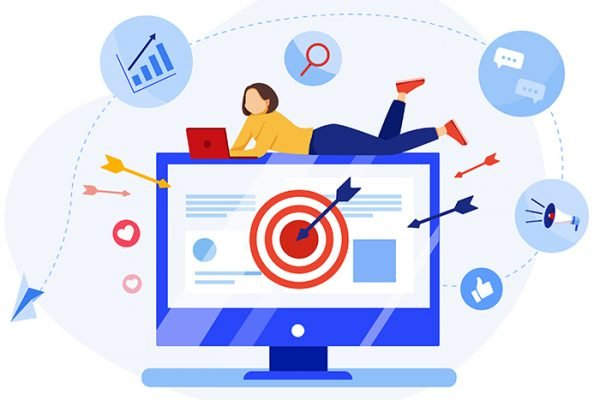 What is Remarketing and Retargeting   a Great Marketing Technique in 2021