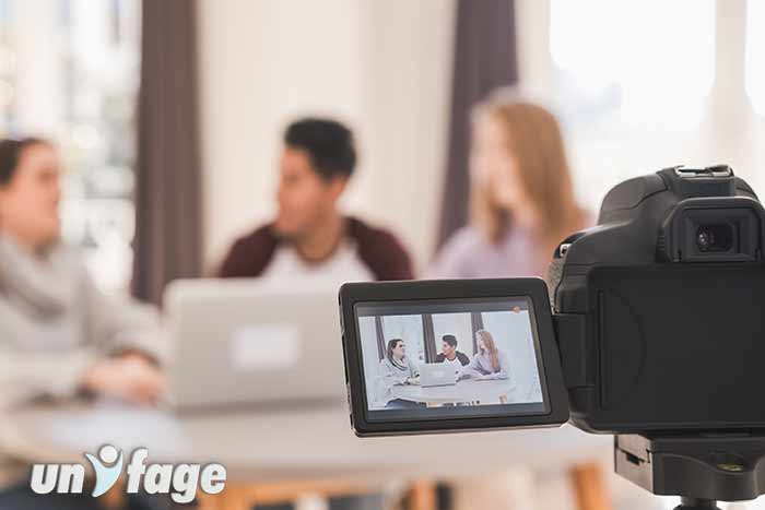 best video marketing services 2021