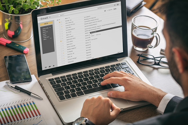 8 Important Email Marketing Tips in 2021